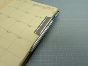 手帳クリップ (2-1)_R3