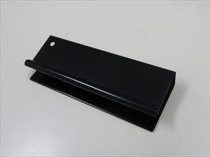 SUSバネ材 電着塗装 (1)